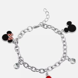 Original Mickey Mouse House Friends Minn